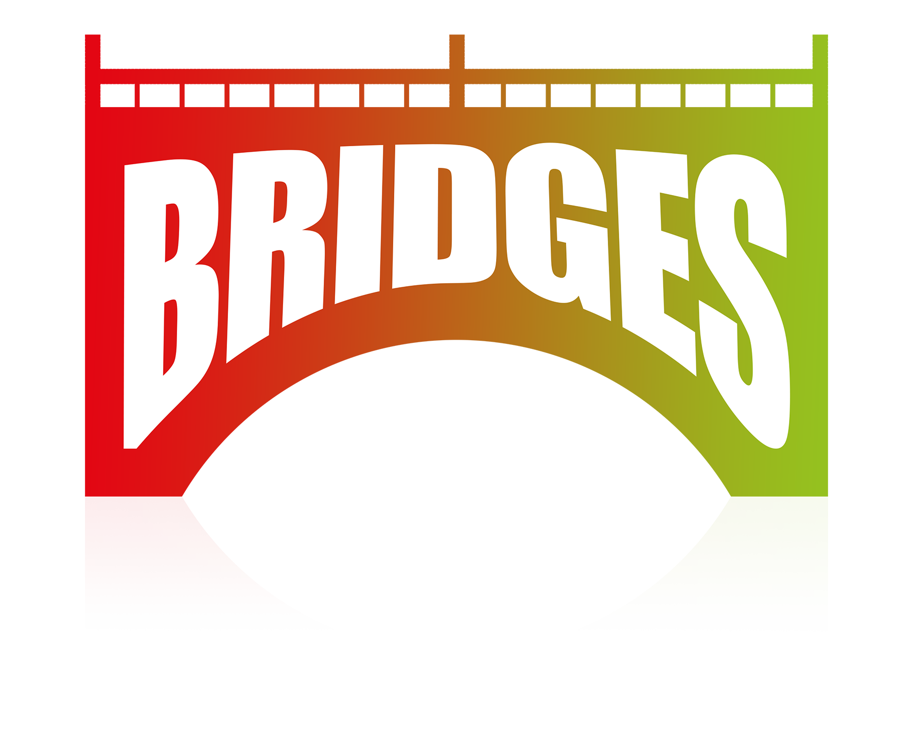 bridges-logo-colour-transparent